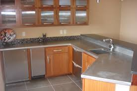 stainless steel countertops are perfect for all kitchens restaurants homeore extremely easy to keep clean stainless steel s