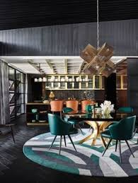 100 best interior designers 2018 by boca do lobo and coveted magazine