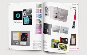 Print Regional Design Annual 2017 Print Magazine Regional Design Annual Winner Linchpin