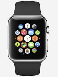 Качественный ремонт <b>Apple Watch</b> 5 в Москве. Гарантия 180 дней.