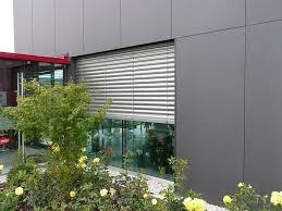 Energy Efficient Shades  Energy Efficient Roller ShadesEnergy Efficient Window Blinds