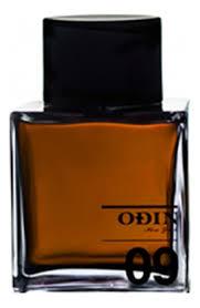 <b>Odin 09 Posala</b> купить селективную парфюмерию для женщин ...