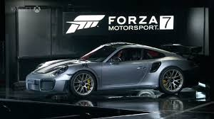 2018 porsche rsr. unique 2018 porsche 911 gt2 rs limited to 1000 units and theyu0027re all gone in 2018 porsche rsr