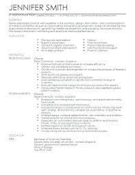 Live Career Cover Letter Template Resume Builder Phone Number App