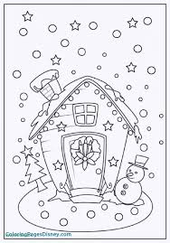 Free Printable Science Coloring Pages Wwwallanlichtmancom