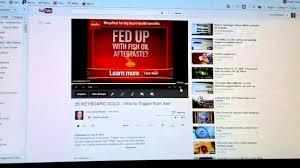 youtube video image size medium screen size icon youtube player gone solved youtube