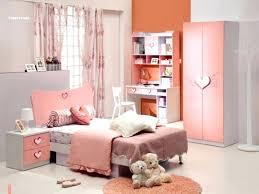 teens bedroom furniture. Exellent Teens Girls Bed Furniture Little Bedroom Modern Furnitureland  South Coupon Code On Teens E