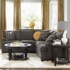 palliser bedroom furniture parts. get bedroom furniture in reputable manufacture of palliser. palliser theater seating sof lmg international. parts s