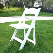 white garden chairs white garden chairs wedding white garden wedding chairs for photo ideas white white garden chairs