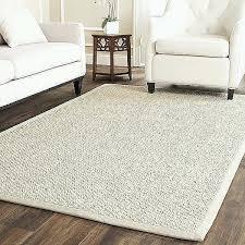 8 10 area rugs ikea as modern rugs blue area rugs