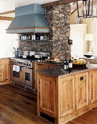 Rustic Kitchen For Small Kitchens Small Rustic Kitchen Pictures Yes Yes Go