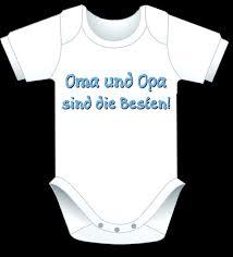 Oma Und Opa Body Geschenk Online Shop Carina Geschenke Wil Und