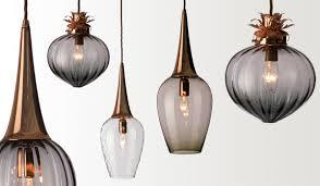 hand blown glass pendant lighting. home accecoriesattachment idu003d3149 hand blown glass pendant lights lighting