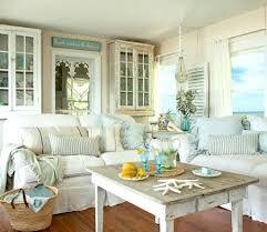 coastal furniture s beach house decorating ideas budget decor accessories diy ocean party decorations interior design