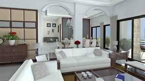 best free download 3d home design gallery decorating design