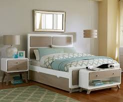 full size panel bed. Plain Panel Alternative Views With Full Size Panel Bed L