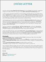 Best Font For Modern Resume What Is The Best Font For A Cover Letter Lovely Cover Letter