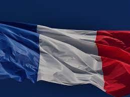 13 ways to celebrate Bastille Day 2021 ...