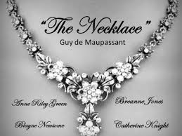 essay for law school examples academic vitae vs resume admission the necklace by guy de maupassant essay slideshare the necklace by guy de maupassant essay the