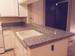 prefab kitchen granite countertop countertop edges