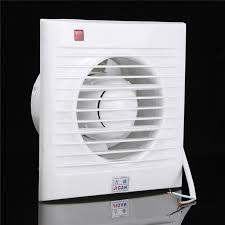 attractive bathroom wall vent fan with get kitchen fan exhaust aliexpress alibaba group