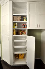 thin kitchen pantry cabinet wooden kitchen storage cabinets 9 pantry cabinet painting kitchen cabinets