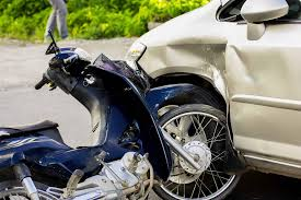 Fatal Los Angeles Motorcycle Accident Results In Two Deaths