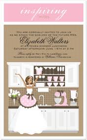 Kitchen Shower Bridal Shower Themes For Summer 2016 Decorating Ideas For A