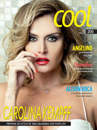 Cool 209 by Revista Cool issuu