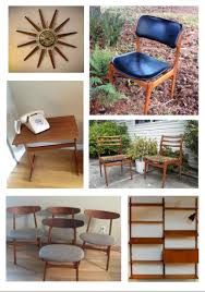 usedca best vine mid century modern teak furniture usedca in the awesome as well as lovely