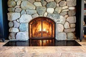 custom fireplace screens image gallery small modern fireplace screens the custom fireplace screens portland oregon