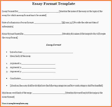 narrative essay outline template essay checklist narrative essay outline template essay format 18 perfect structure introduction majestys jpg