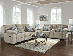 brown couch and loveseat affordable furniture manufacturing the sofa and get matching recliner free brown couch brown couch