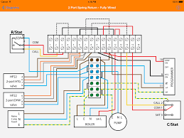 wiring diagram for honeywell thermostat rth2300b on images with wire Installing Honeywell Thermostat 4 Wires wiring diagram for honeywell thermostat rth2300b on images with wire