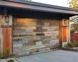 garage door repair kissimmee fl garage doors garage door repair emergency before garage door installation kissimmee
