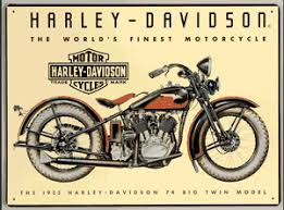 Harley Davidson Signs Decor HarleyDavidson Home Decor Shop Utah Harley 34
