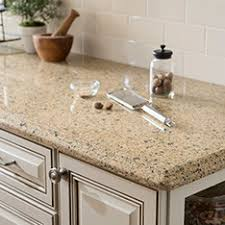 Small Picture Shop Kitchen Countertops Accessories at Lowescom