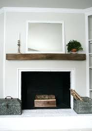reclaimed wood fireplace mantel again love the reclaimed look to the wood even with being stained also wood fireplace reclaimed wood fireplace mantels