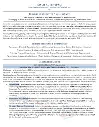 Restaurant Manager Resume Examples Laboratory Manager Resume
