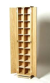 amazing cd storage cupboard cryptofor cabinets designs regarding cabinet inspirations 15