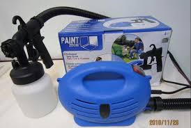 paint zoom spray best s in india rediff