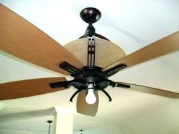 home depot kitchen fans kitchen ceiling fans home depot fan elegant modern co small for kitchen