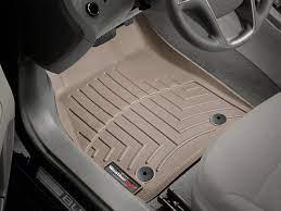 buick lacrosse weathertech floor mats