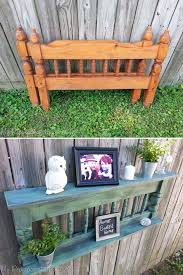 furniture upcycle ideas. 13 Upcycled Furniture Ideas For Your Home And Garden Homesthetics (7) Upcycle T