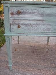 white washing furniture. Modren Furniture Whitewashing Furniture Throughout White Washing Furniture Y