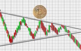 Bitcoin Price Bear Pennant Targets 4 600 Has The