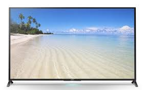 lg tv 2015. could sony and lg be preparing to launch 8k tvs at ces 2015? the team digitimes is claiming that company\u0027s are prepared show off their lg tv 2015