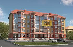 Дипломные проекты по строительству на заказ pgs diplom pro  3d architecture hd