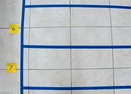 how to clean grout on ceramic tile floors losing grout cleaners clean grout ceramic tile floors