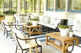 website to arrange furniture. Ways To Arrange Your Porch Furniture How Decorate Website . F